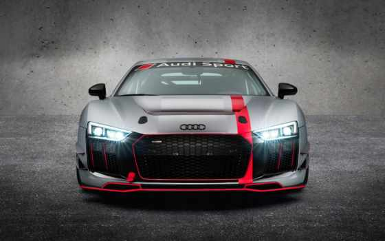 ауди, lms, car, sport, rs5, road, red, r8gt4