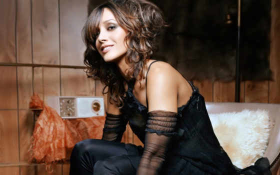 jennifer, beals, download
