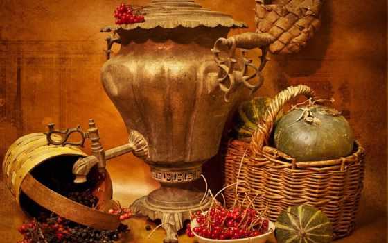 чаепития, чем, русское, чаепитие, чая, же, себя, русской, включает, русские, россии,