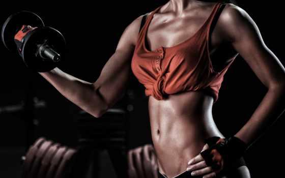 gym, праздник, фитнес, девушка,