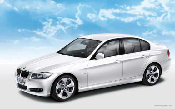 bmw, efficientdynami, обзор, touring, серия,
