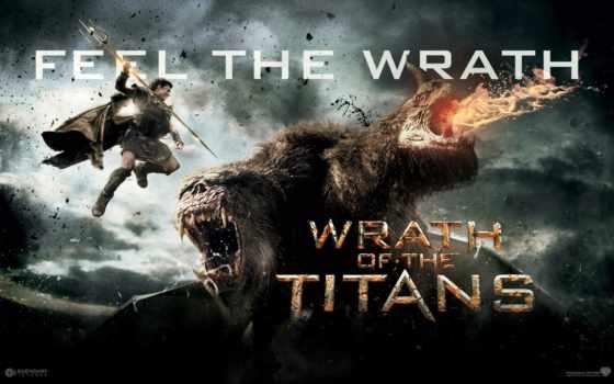 титанов, битва, злость, titans, wrath, фотографий, кинотеатр, премьера, martha, everything, perseus,