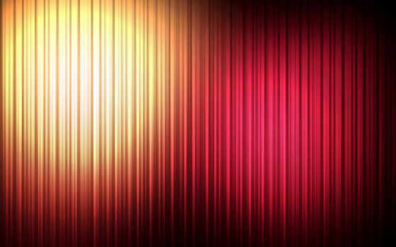текстура, заката, абстрактные