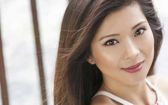 bella, ди, foto, asiatica, donna, immagini, giovane, stock, asian, модель, asiática,