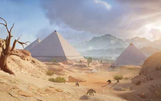 creed, assassin, origins, cradle, купить, game, серий, старинный, пустыня,