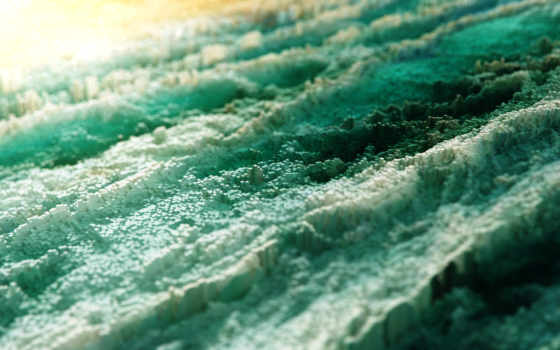waves, resolutions, desktop, cubic, abstract, mobile,