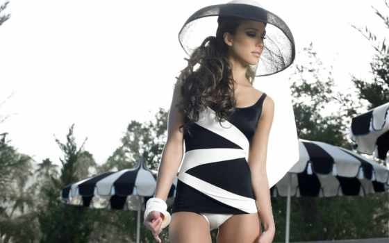джессика, alba, стиль, актриса, images,