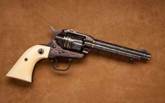 Оружие 48651