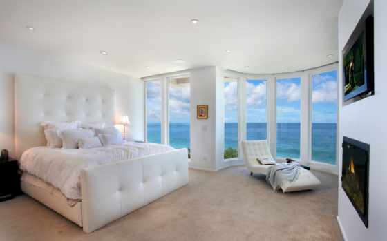 cool, bedrooms