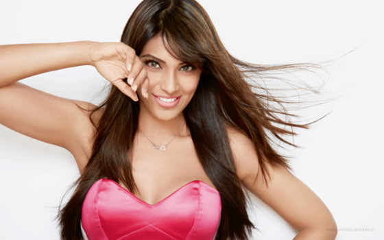 bipasha, basu, актриса, photos, indian, free,