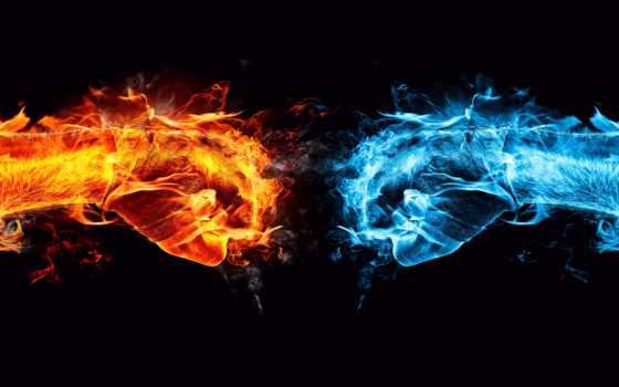огонь, double, двойные, руки, илед, главная, alex, июнь, графика, water,