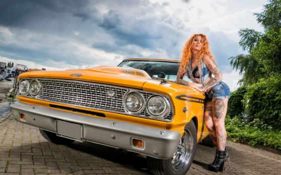 ford, модель, fairlane, tags, classic, авто, flickr, thunderbolt, jess,