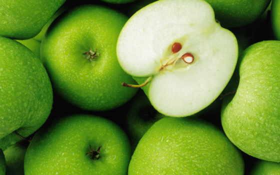 яблоки, яблок, косточки, лица, есть, dom, малина, нефть, является,
