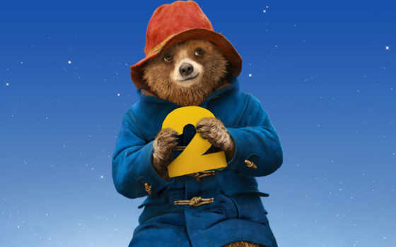 паддингтона, приключения, сниматься, фильмы, фильма, января, российские, медведь, шляпа, paddington, премьеру,
