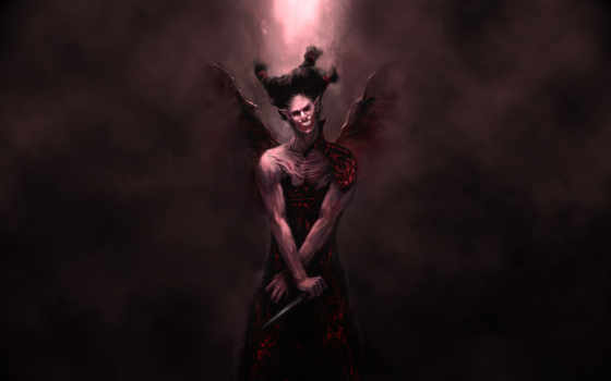 diablo, красноглазый, dark, lucifer, демон, free, apk, live,