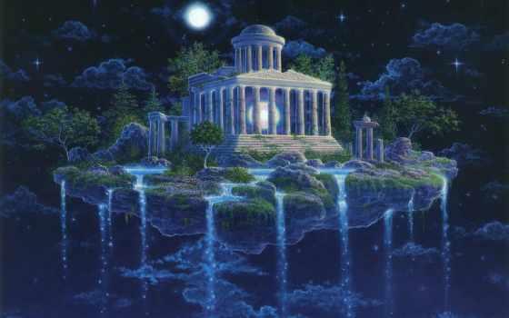 луна, higher, дневник, темы, everything,