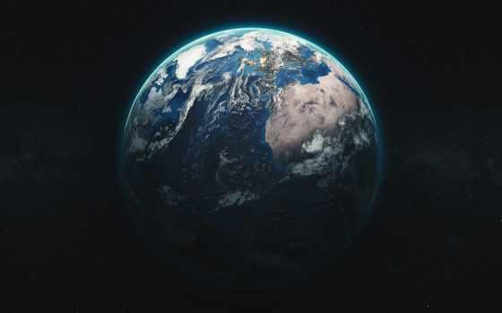 открыть, друзей, абонент, листь, страница, given, космос, public, анализ, base, биография