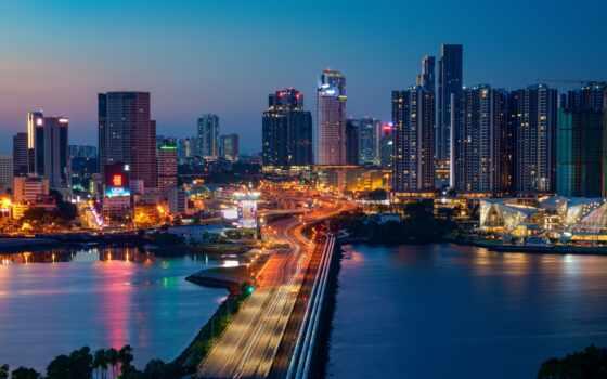 singapur, como, controlado, singapore, pandemia, guide, pa-se, hasta