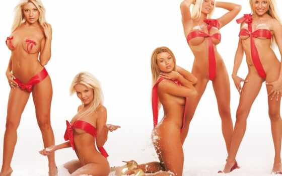 birth, обнаженная, женщина, девушка, facebook, dnee, cenzure, see, картинка, playboy