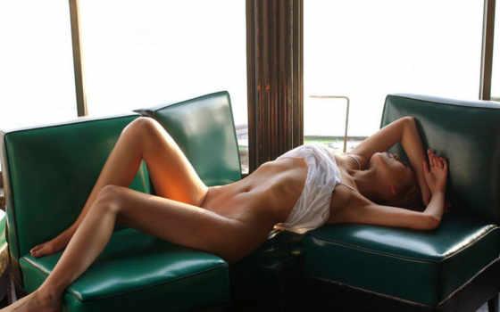 модели, модель, фигура, девушка, сексуальная, голая, обнаженная,
