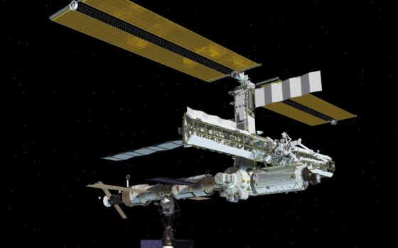 мкс, схема, байконур, arkalyk, экспедиция, launch, сборки, космодром,