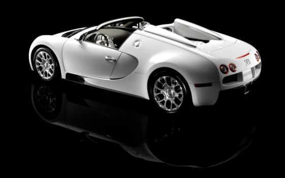 bugatti, veyron, grand, спорт,