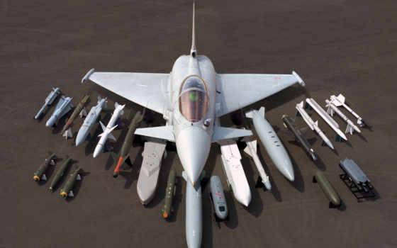 typhoon, eurofighter, своими, руками, поделки, яndex, see, коллекция, user,