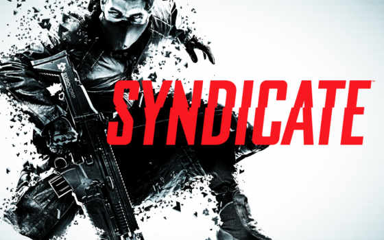 syndicate, игры, февр,