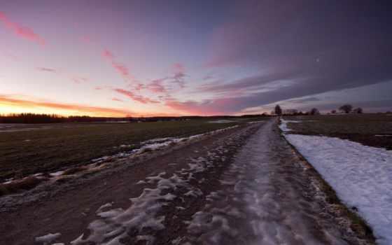 восход, закат, photos, tistory, flickr,