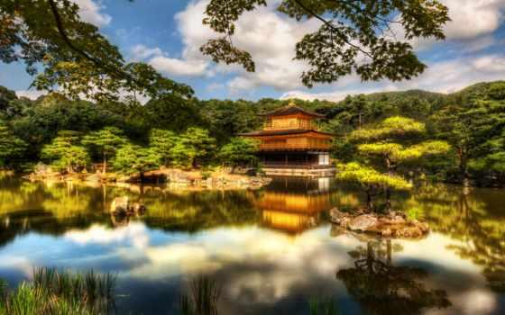 сады, garden, мира, huntington, красивые, мире, дзи, сша, gardens, самые,