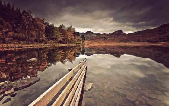 lakes, озеро, clouds, небо, wxga, mobile, uxga, sxga, wuxga, wide,