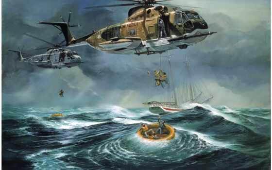 don, millsap, люди, спасение, atlantic, ocean, rescue, океан, вертолеты, картинку, правой, выберите, кнопкой, ней, мыши, helicopter,