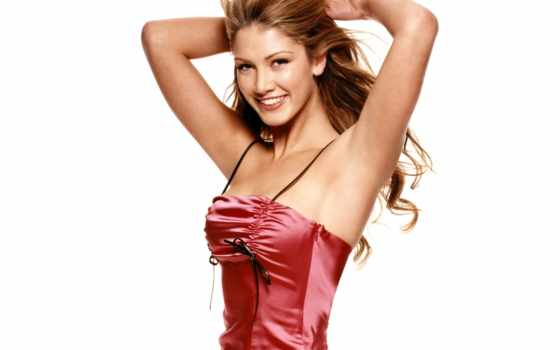 goodrem, delta, sexy, background, white, dress, albums,