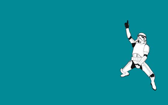 wars, star, штурмовик, trooper, войны, storm, звездные, stormtrooper, funny, показывать, эротику, smooth,