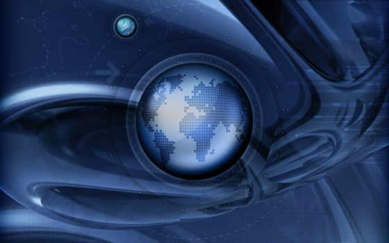 планета, траектория