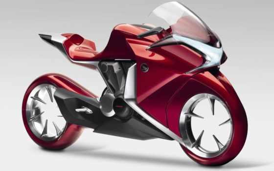 honda, мотоцикл, мотоциклы