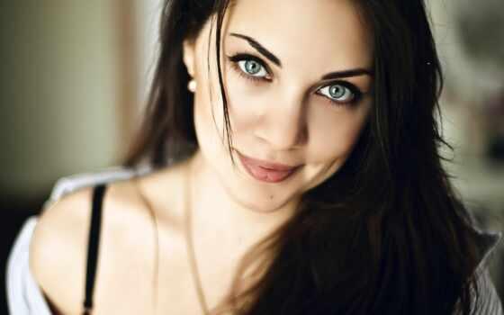devushki, девушка, cutie, agatad, только, постил, сказали, сегодня, притягательные, изумительные, эти,