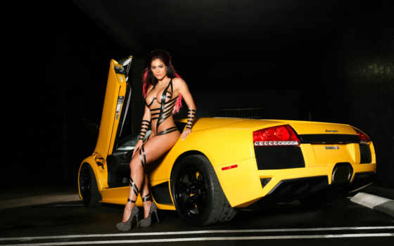 lamborghini, murcielago, keller, кэрри, raymond, kelly, motoring, exclusive, flickr, photos, galería,