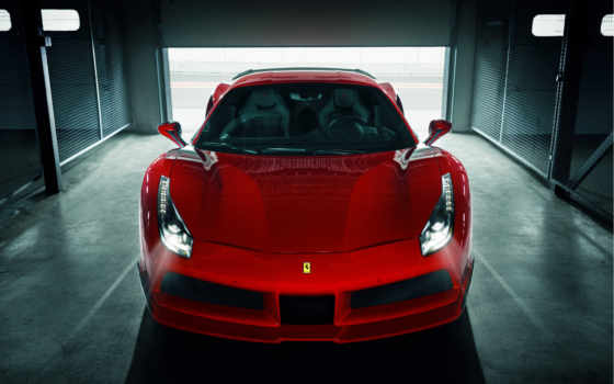 ferrari, gtb, novitec, largo, car, resolution,