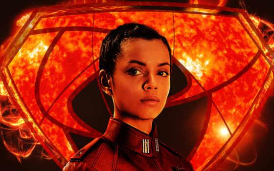 krypton, сериала, плакат, постеры, posters, фильма, тв, серия, new,