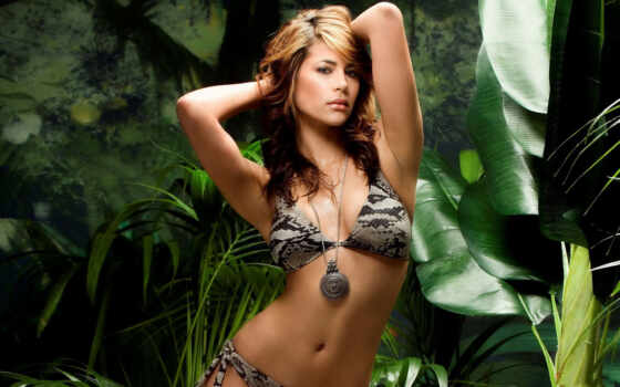 karima, adebibe, jungle, bikini, девушки, download, максимальная, girls, кулон, змея, бюстгалтер, windows, bukmop, option, rus, folder, win,