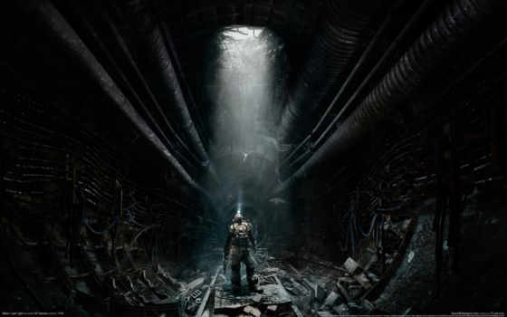 metro, last, light, games, video, may,