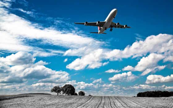 airplane, landing, swiss, zürich, desktop, helicopter, янв,