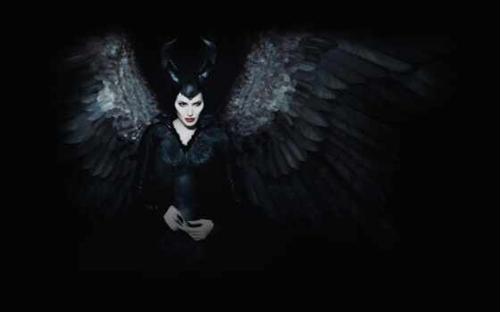 evil, maleficent, princess