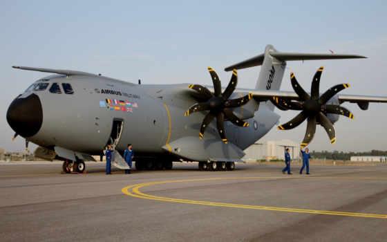 военно, С-130j , самолёт