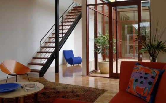 интерьер, house, design