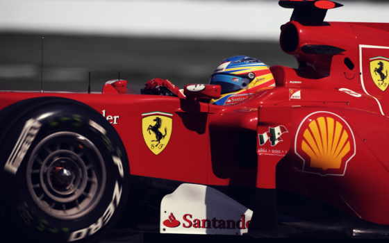 formula, ferrari, one, massa, cars, felipe, racing, vehicles, фернандо,