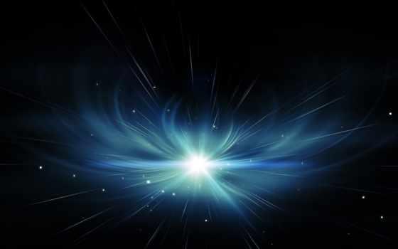 свет, яркий, browse, линии, sveta, абстракция,