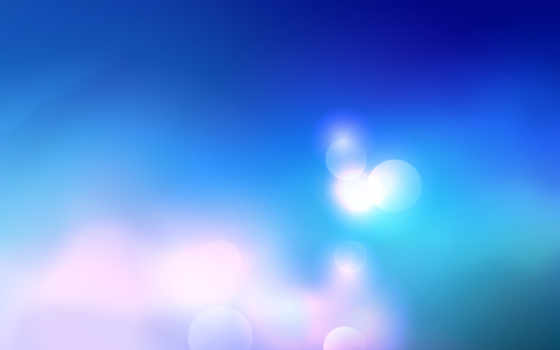 bokeh, awesome, desktop, patterns, свет, абстракция,
