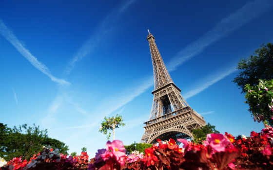 париж, french, франция, эйфелева, turret, eiffel, тур,